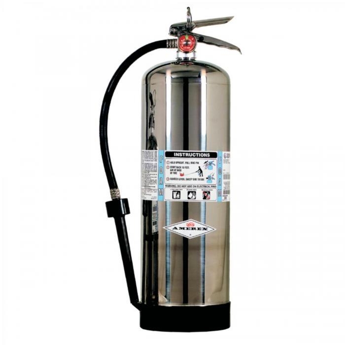 1.Agua y Espuma 250 - 252